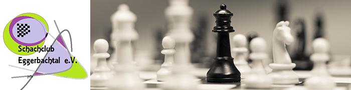 Schachclub Eggerbachtal e. V.